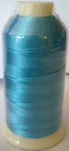 Marathon Embroidery Machine RAYON Thread -  1095